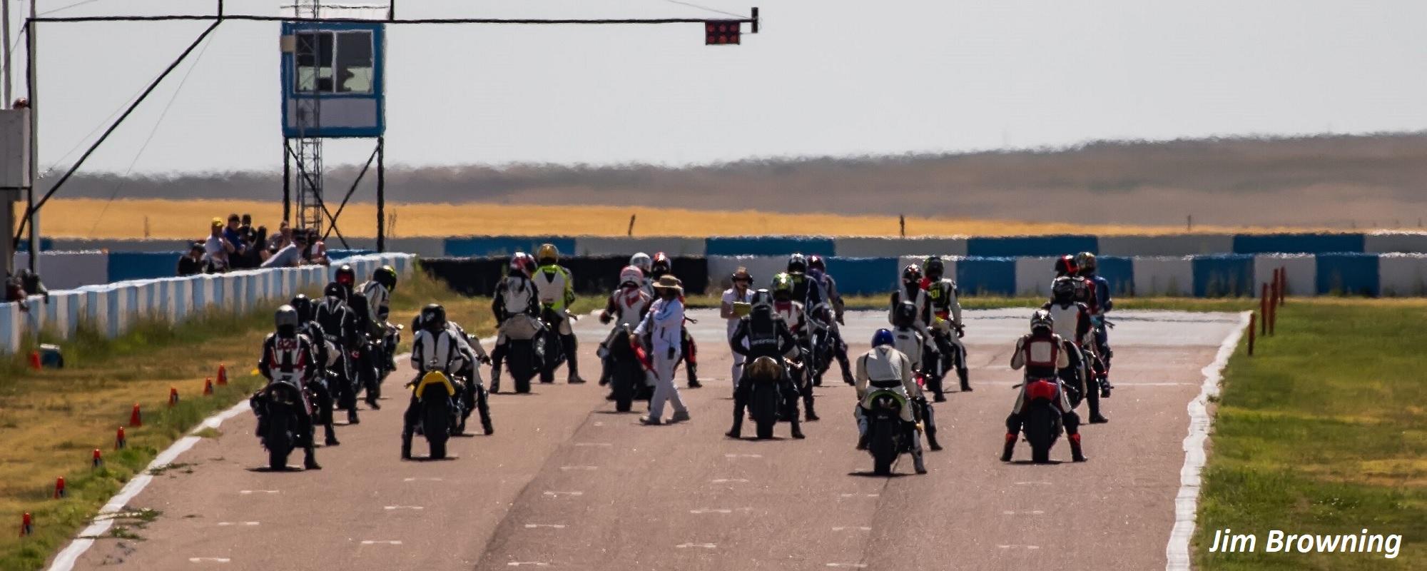Drive Safe Colorado >> High Plains Raceway - Colorado's Top Amateur Racing Track and Facility
