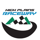 High Plains Raceway Logo